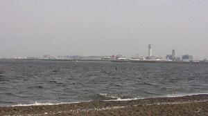Nec_0548